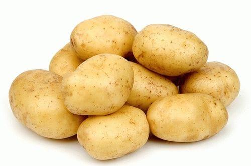 Картофель Винета