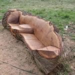 мебель22