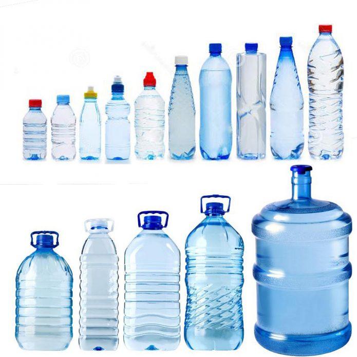 post_5bbd8821c5325-695x695 Кормушка для птиц из пластиковой бутылки