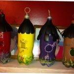 post_5bbd98122b87c-150x150 Кормушка из 5-литровой пластиковой бутылки