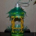 post_5bbd9e1eb9e56-150x150 Кормушка из 5-литровой пластиковой бутылки