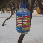 post_5bbd9e1f115d8-150x150 Кормушка из 5-литровой пластиковой бутылки