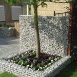 Декор камнями