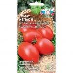Семена томатов Непас 6