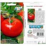 Семена томатов Непас 7