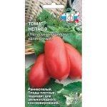 Семена томатов Непас 9