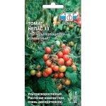Семена томатов Непас 11
