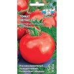 Семена томатов Непас 12