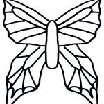 Шаблон 2