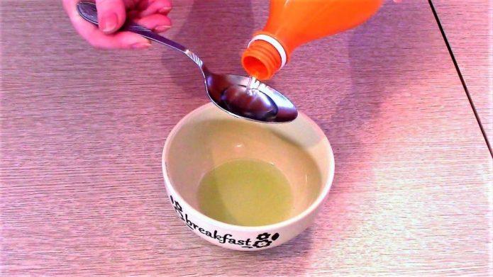 Сок алоэ рекомендован для стимулирования всхожести семян баклажанов