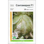 Гибрид цветной капусты Сантамария