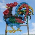 post_5c72837f5d9a6-150x150 Поделки из пластиковых бутылок (77 фото)