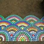 post_5c7289bacc014-150x150 Поделки из пластиковых бутылок (77 фото)