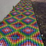 post_5c7289bd2537a-150x150 Поделки из пластиковых бутылок (77 фото)