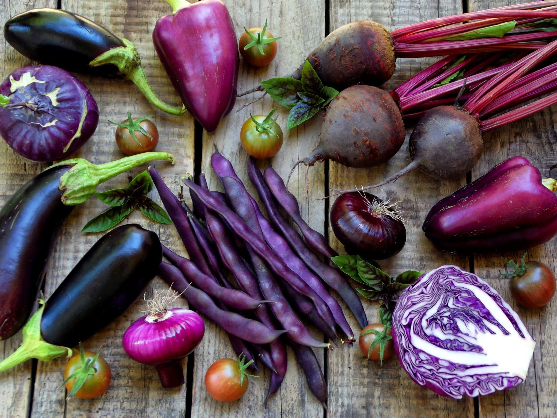 этом фиолетовые фрукты фото потому дешевый
