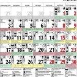 лунный календарь июнь 2019