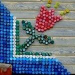 post_5c9b6c57b21ef-150x150 Поделки из пластиковых бутылок (77 фото)