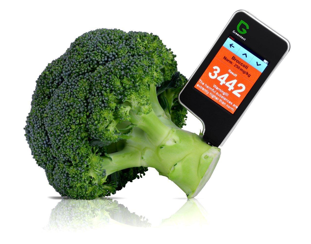 нитраты в овощах картинки