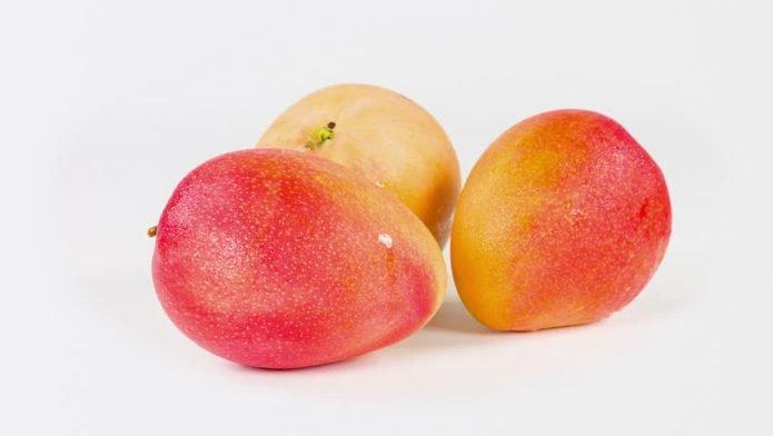 Манго Apple