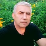 Пётр Владимирович Садовников