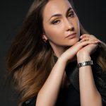 Юлия Голова