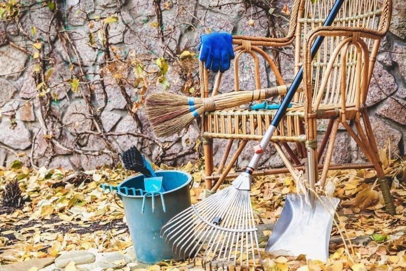 Как подготовить дачу к зиме: самые важные советы дачникам