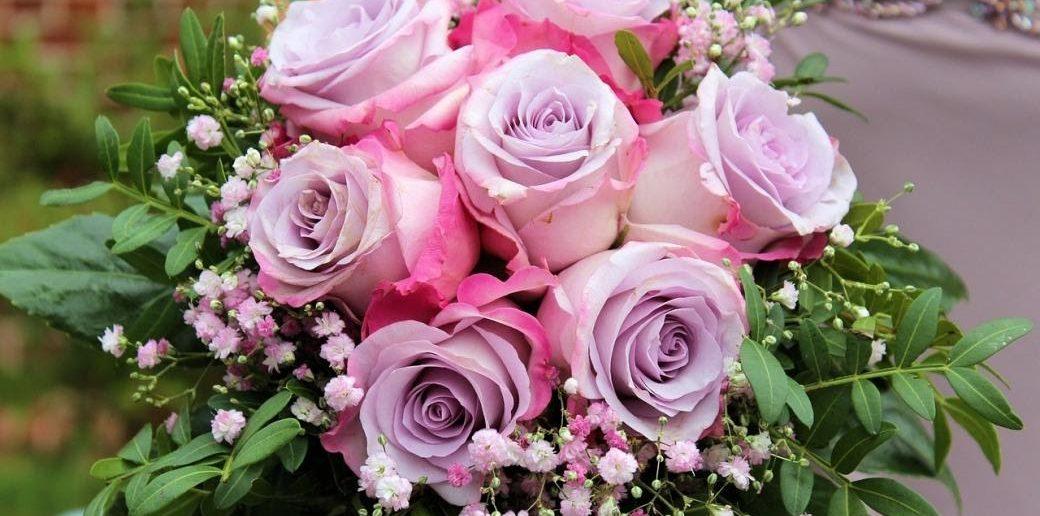 Флористика для начинающих: пошаговая инструкция сборки красивого букета из живых цветов