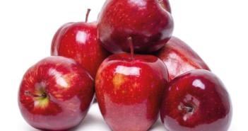 Парафинирование (воскование) яблок в домашних условиях: плюсы и минусы, пошаговая инструкция